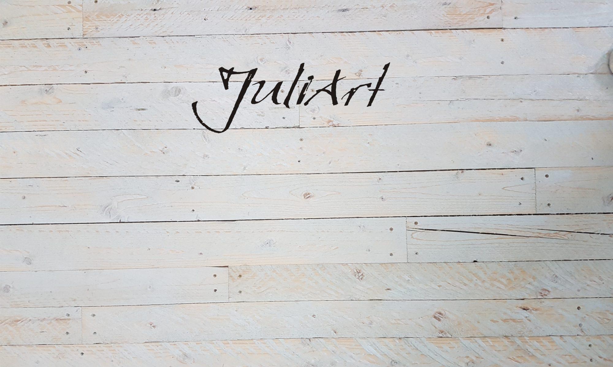 juliart.sk